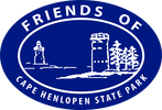 Friends of Cape Henlopen State Park